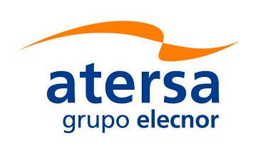 ATERSA GRUPO ELECNOR