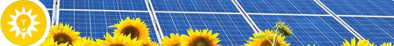 serv_solar