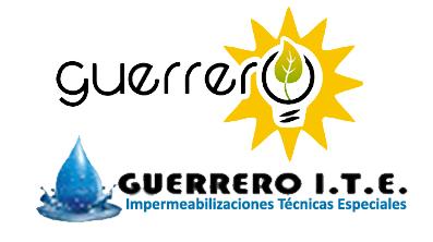 Energía Guerrero, S.L.