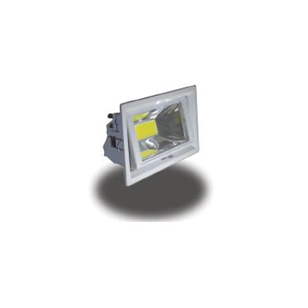 30W Orientable dimmable