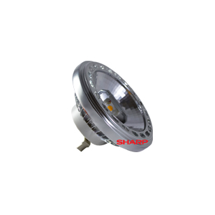 AR111 15W Sharp
