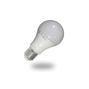 E27 12W A60 Dimmable