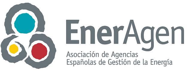 XIV Asamblea General de ENERAGEN