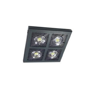 High Bay 240W CREE