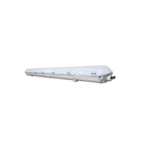 Luminaria 60W IP65