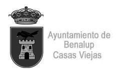 Ayuntamiento de Benalup Casas Viejas